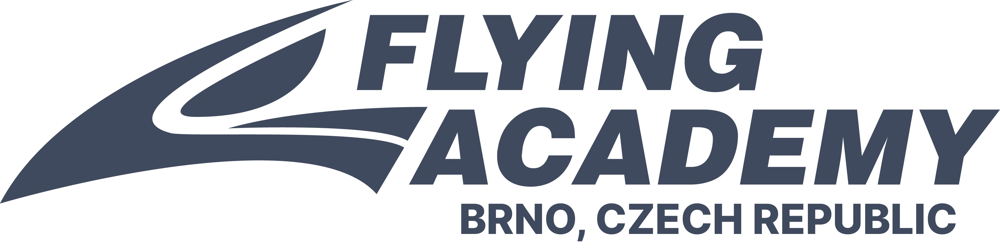 Flying Academy Brno | Professional Pilot Training